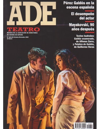 Revista Ade 182-183 Oct-...