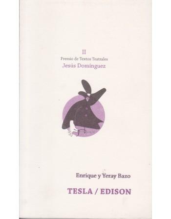 Tesla/ Edison