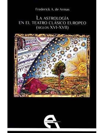 La astrología en el teatro...