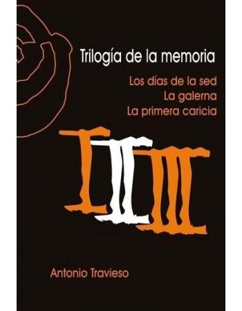 Trilogía de la memoria: Los...
