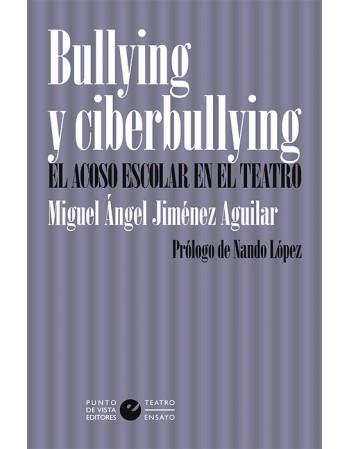 Bullying y ciberbulling. El...