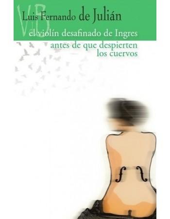 El violín desafinado de...