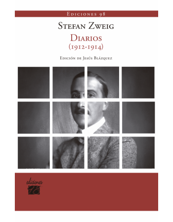 Diarios (1912-1914)