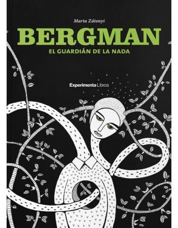 Bergman, el guardián de la...