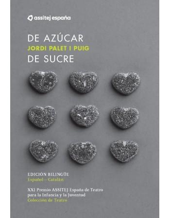 De azúcar / De sucre (Ed....