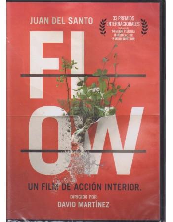 Flow. Un film de acción...
