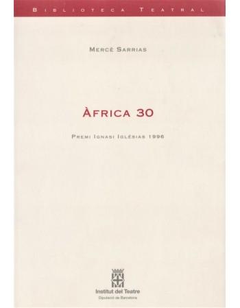 África 30