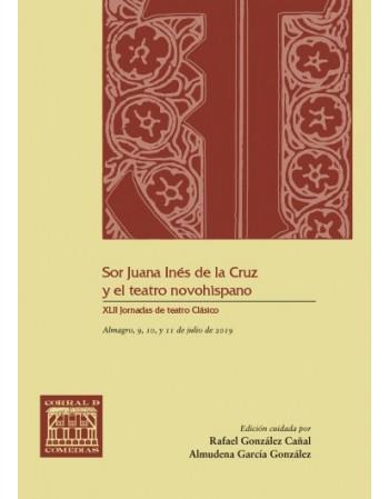 Sor Juana Inés de la Cruz y...
