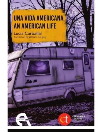 Una vida americana / An...