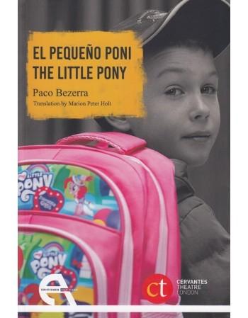 El pequeño pony / The...