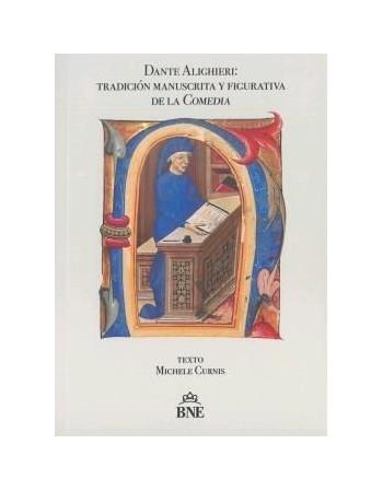 Dante Alighieri: Tradición...