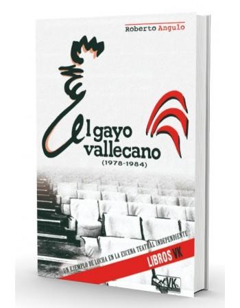 El gayo vallecano