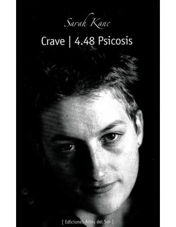 Crave / 4.48 Psicosis