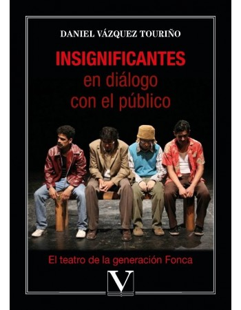 Insignificantes