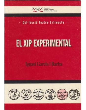 El xip experimental