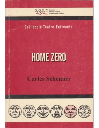 Home zero