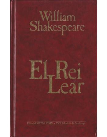 El rei Lear