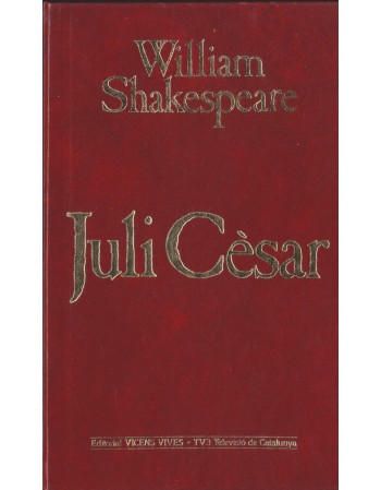 Juli César