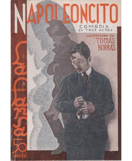 Napoleoncito