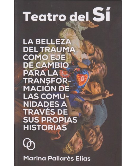 Teatro del Sí