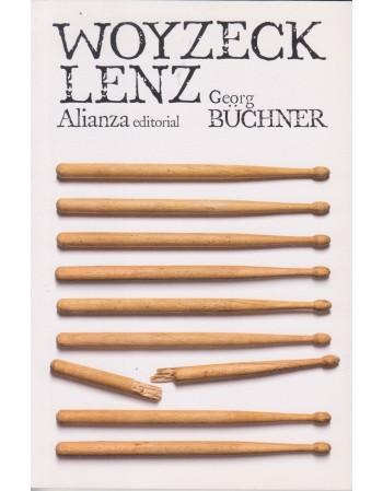 Woyzeck Lenz