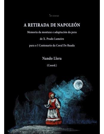 A retirada de Napoleón (en...