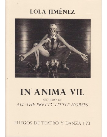 In Anima Vil