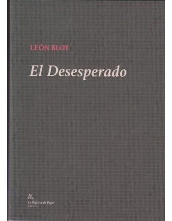 El Desesperado