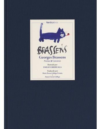 Brassens