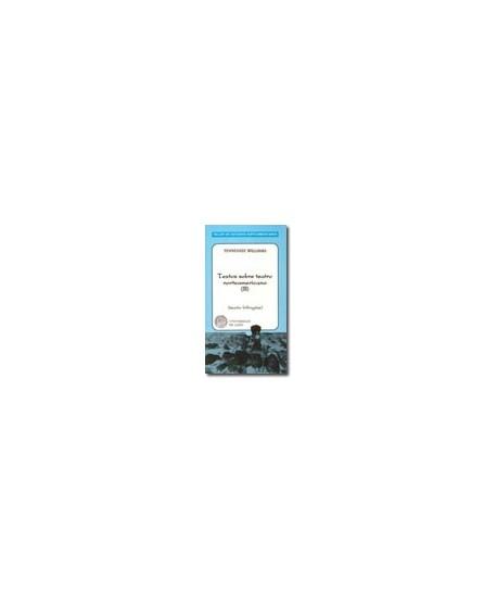 Textos sobre teatro norteamericano (III)