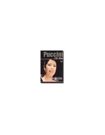 Puccini y la mujer