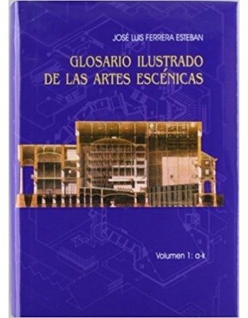 Glosario ilustrado de las...