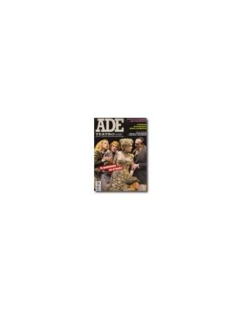 Revista ADE Nº 131...