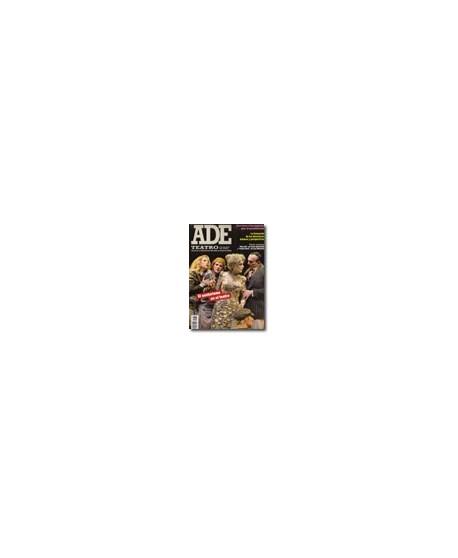 Revista ADE Nº 131 Julio-Agosto
