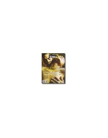 TOMA. Nº3 Revista de cine...