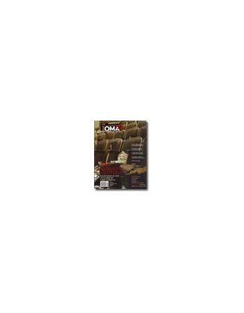 TOMA. Nº4 Revista de cine...