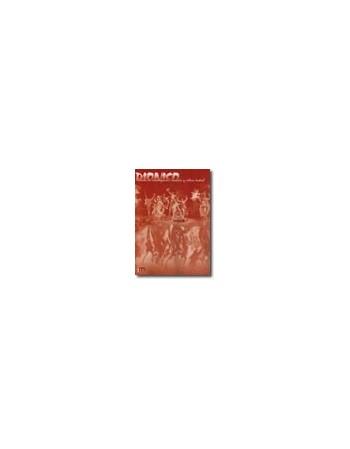 Dioniso Nº4 Revista de...
