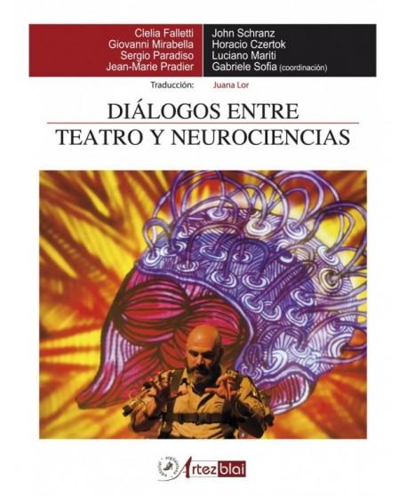 Diálogos entre teatro y neurociencias