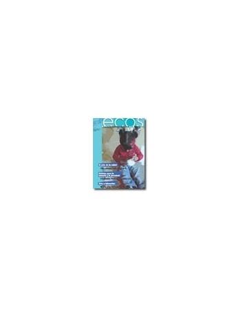 Revista ECOS nº11