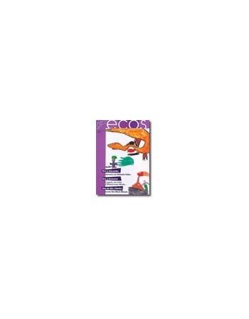 Revista ECOS nº12