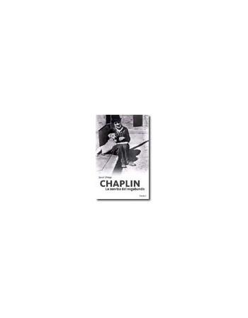 Chaplin. La sonrisa del...