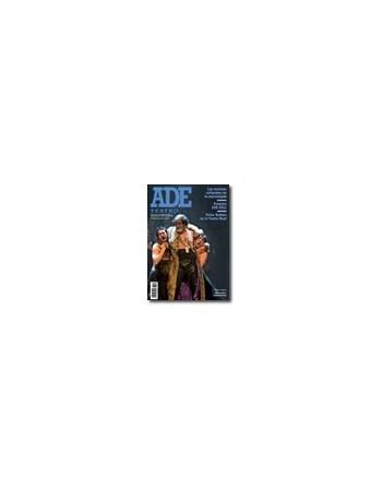 Revista ADE nº 139
