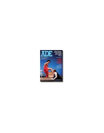 Revista Ade Teatro nº 140