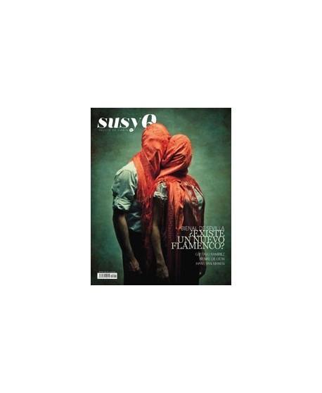 Susy Q 40