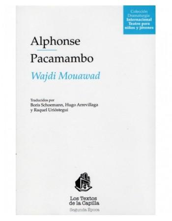 Alphonse. Pacamambo