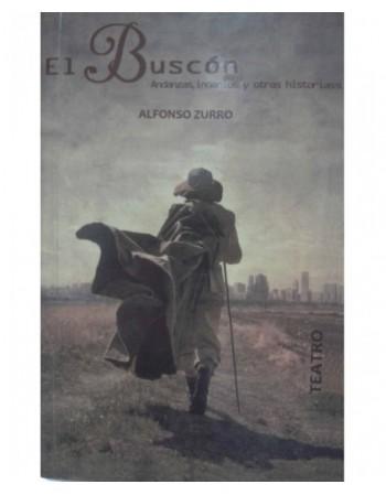 El Buscón (Andanzas,...