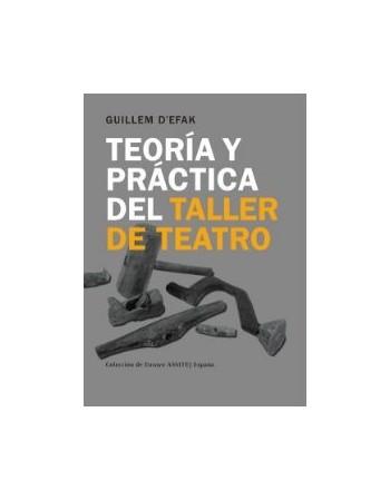 Teoría y práctica del...