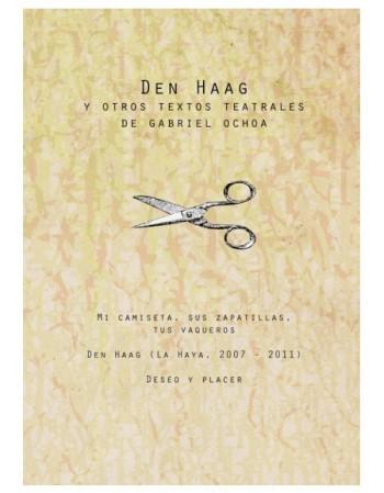 Den Haag y otros textos...