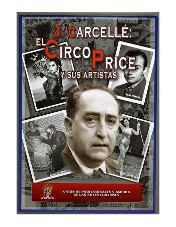 J. Carcellé. El Circo Price...