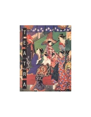 Revista Teatra nº 14-15
